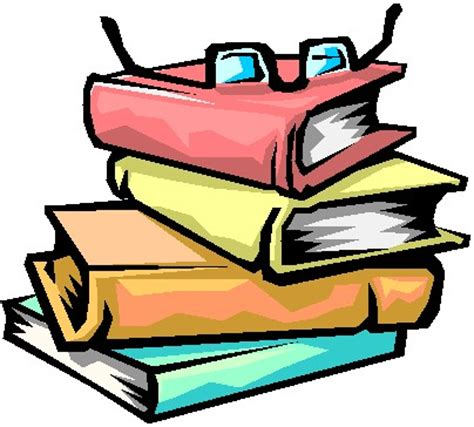 Research Paper Help - Write My Essay Online: Pay To Get