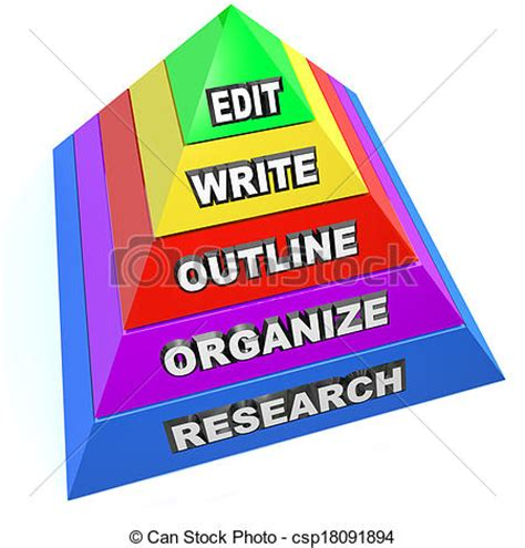 Help with Research Paper Writing Research Papers Writing